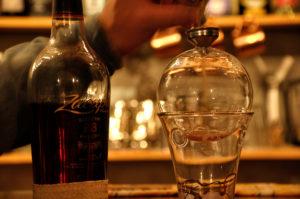 気化酒 ロンサカパ