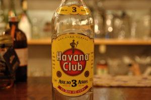 ハバナクラブ3年のアップ画像